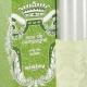 Las fragrancias frescas de los años 70s, Parte 3: Eau de Campagne de Sisley