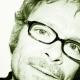 El jinete solitario y feliz: Una entrevista con Andy Tauer