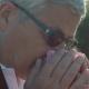 Nuevo video-proyecto de Dior: La búsqueda de esencias