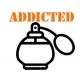 Adicto: Anécdotas de un adicto a las fragancias