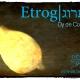 Nueva Fragancia: Ayala Moriel Etrog Oy de Cologne