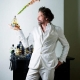 Mezclando perfumes: ¿Arte o sacrilegio?