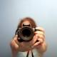 Una imagen vale más que mil palabras - El concurso de fotografía de Fragrantica