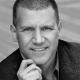 Raymond Matts: De regreso a los 90s
