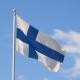 Finlandia Fragante: Una aventura fresca