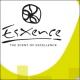 ESXENCE Scent of Excellence 2016 en Milan