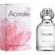 Reseña de Perfumes Naturales: Acorelle Pure Patchouli