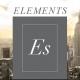 Elements 2016 en NYC este fin de semana!