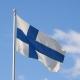 Finlandia Fragante: Saunas, bebés y Rive Gauche