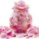 Reto de Compras - Hermosos aromas de rosa por 15 $us o menos
