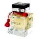 Serie Gender Bender: Lalique Le Parfum (2005)
