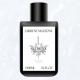 Aldhéyx por LM Parfums: Call Me Pure
