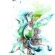 Global Art of Perfumery - Ya podemos olerlo
