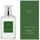 Nuevo perfume APSU por Ulrich Lang New York