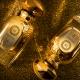 Gold Collection de WIDIAN