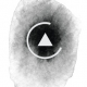Suroeste Curioso: Los perfumes de La Curie
