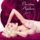 Elizabeth Arden Inc. se convierte en propietario de la Licencia de Perfumes Christina Aguilera
