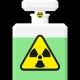 Esta semana en el Mundo de las Fragancias: De la granja a la botella, cloraminas, y aromas incautados