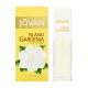 Fragancias de Ocasión: Jovan Island Gardenia