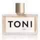 Toni de Toni Gard