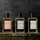Noticias de L'Oréal: Atelier Cologne, la Última Adquisición