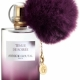 Tenue de Soirée; El Nuevo Perfume de Annick Goutal