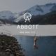Nueva marca Abbott NYC – Aromas de viaje