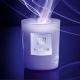 Famosos Perfumes de Thierry Mugler, Ahora en velas perfumadas