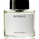 Byredo Without A Name