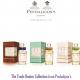 Se amplía la colección Trade Routes de Penhaligon