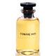 Les Parfums Louis Vuitton: Rose des Vents, Matière Noire, Mille Feux, Apogée, Turbulences, Dans la Peau y Contre Moi