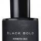 Black Bold de Kenneth Cole