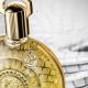 M.Micallef 20 Years: El perfume aniversario y la reintroducción de Les Exclusifs