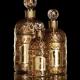 Adicto: Las Fragancias que compré por las Botellas