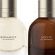Rag & Bone Lanza 8 Nuevos Perfumes