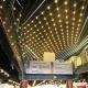 Cannes TFWA 2016: Una Selección de Sueños y Tendencias Orientales