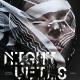Byredo: Los Tres nuevos Night Veils con un Tema de Cuero