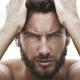 Jacomo For Men Intense - Sentimientos Encontrados me Engancharon