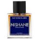 Gourmand Ardiente: Fan Your Flames de Nishane