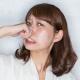 Esta semana en el mundo de las fragancias: Super-olfateadores, Aceite vs EDP &  Pata Homme (guau!)