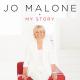 ¿Qué tan bien conoces a Jo? Malone publica su historia