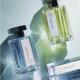 Colonias Pintorescas de L'Artisan Parfumeur
