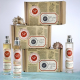 SP Parfums Private Perfume con Miguel Matos: Un sueño hecho realidad