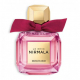 Le Reve Nirmala de Molinard Parfumeur