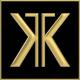 LVMH Adquiere Maison Francis Kurkdjian