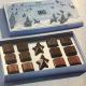 Angel Mugler Celebra su 25 Aniversario con La Maison Du Chocolat