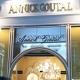 Las Casas Perfumeras de París: Annick Goutal