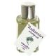 Evocative Perfumes Rajkumari