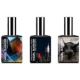 Demeter Fragrance Library y la Signature Collection de Nigel Barker
