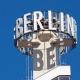 Berlín, Investigación sobre los olores de la ciudad